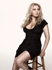 G_-_eliane_elias_photo_by_bob_wolfenson_span3
