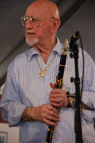 Jazzfest11_siegel_020_depth1
