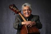 Rufus Reid Remembers Ray Bryant