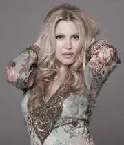 Eliane-elias_depth1