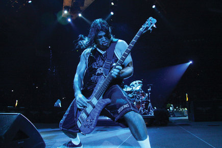 Roberttrujillo3_depth1