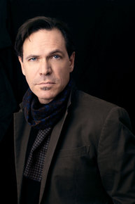 Kurt-elling_depth1
