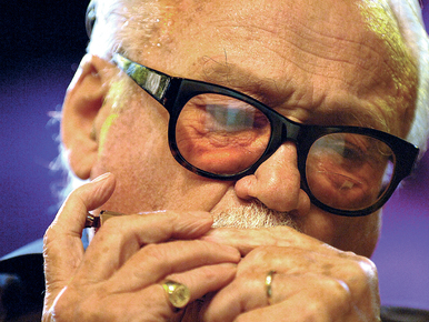 Toots_thielemans_depth1