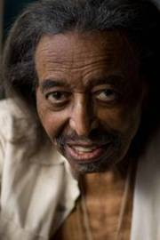 Matt Wilson Remembers Chico Hamilton