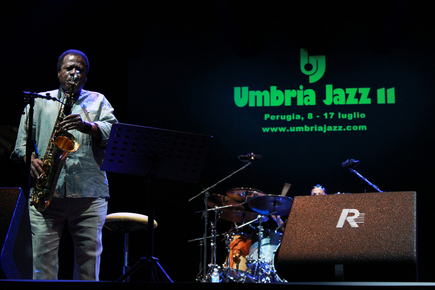 Wayneshorter_umbria2011_depth1