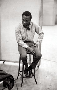 Milesdavis2_depth1