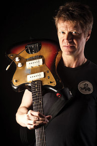 Nelsclinemichaelweintrob_depth1