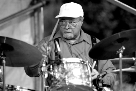 Jimmy_cobb_depth1
