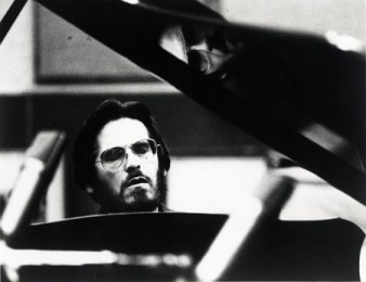 Bill_evans_at_the_piano_depth1
