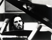 Bill_evans_at_the_piano_span3