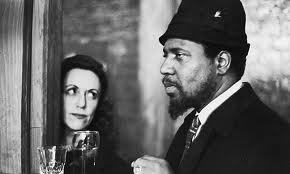 Pannonica_de_koenigswarter_with_thelonious_monk_depth1