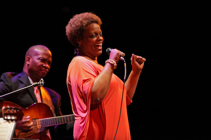Dianne_reeves_spoleto2011_depth1