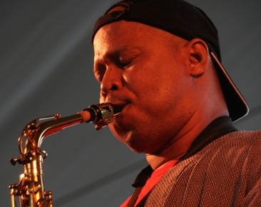 19-stevecoleman_depth1