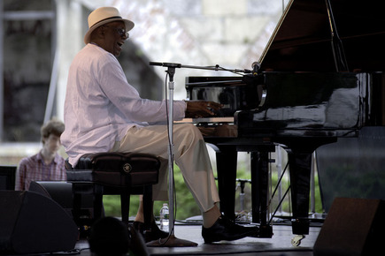Randy_weston__dsc0896_depth1