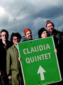 Claudia-quintet_depth1