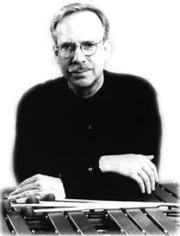 An Archival Interview from 1976 with Gary Burton