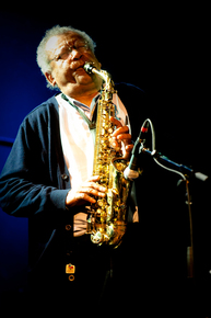 Anthonybraxton2_depth1
