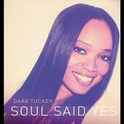Dara Tucker: From Gospel Roots to Jazz Expression