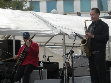 Kevin_eubanks_live___2011_detroit_jazz_fest_depth1