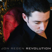Jon Regen: From Piano to the Voice