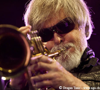 Tom_harrell11032_depth1