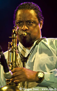 Chico_freeman10417_depth1
