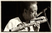 Henry Threadgill Awarded Pulitzer Prize