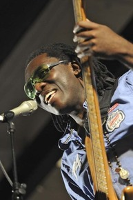 Richard_bona-1_depth1