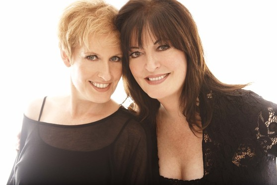 Ann_hampton_and_liz_callaway_2_span9