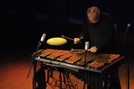 Gary_burton__dsc0004_depth1