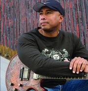 Bernie Williams: Nine-Inning Composition