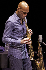 Joshua_redman__dsc1222_depth1