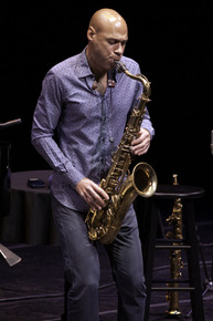 Joshua_redman__dsc1226_depth1