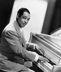 Duke_ellington_depth1