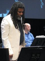 Wadada_leo_smith_and_larry_kaplan_ten_freedom_summers__october__2011__copyright_2011_lyn_horton_span3