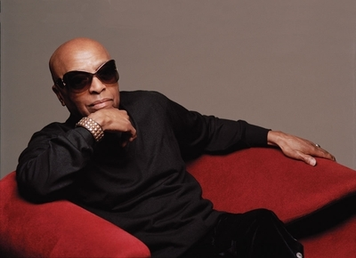 Roy_haynes_by_carol_friedman_depth1