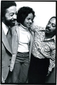 Tony_williams_terri_lyne_carrington_roy_haynes_by_stephen_j