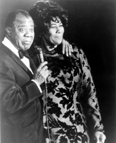 Louis_armstrong_and_ella_fitzgerald_depth1