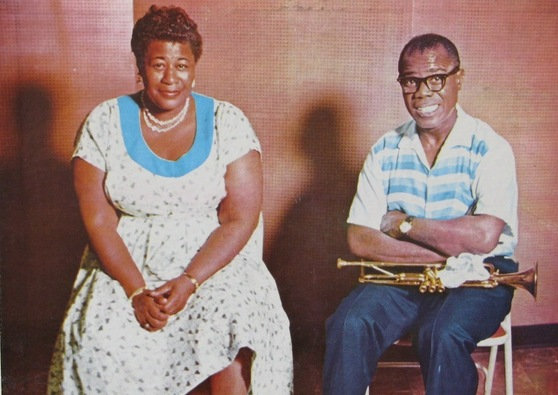 Ella_fitzgerald_and_louis_armstrong_span9