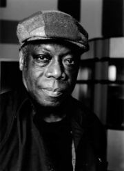 Andrew Cyrille: Art Science, Part 2