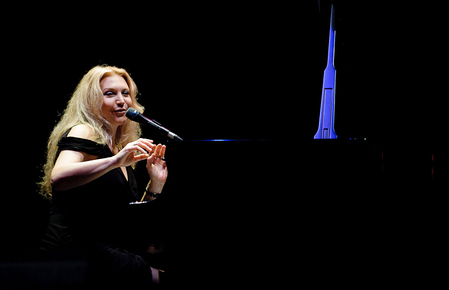 Fest-jazz-eliane-elias-03_depth1