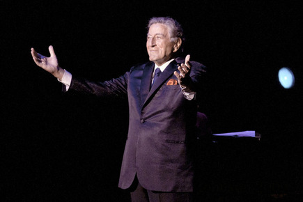 Tony_bennett__dsc0017_depth1