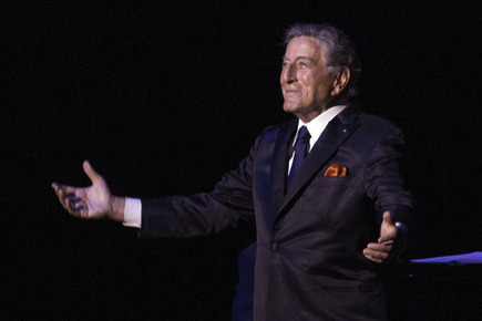 Tony_bennett__dsc0019_depth1