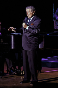 Tony_bennett__dsc0021_depth1