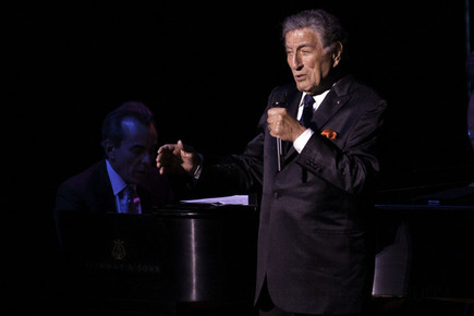 Tony_bennett__dsc0024_depth1