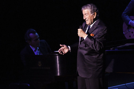 Tony_bennett__dsc0045_depth1