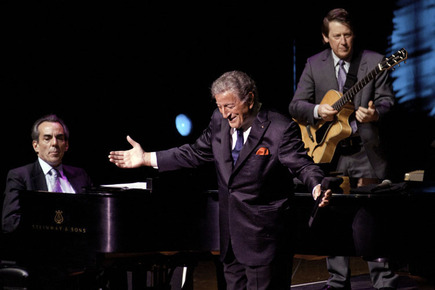 Tony_bennett__dsc0040_depth1