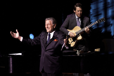 Tony_bennett__dsc0038_depth1
