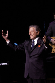 Tony_bennett__dsc0035_depth1