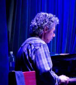 Chick_corea_2__blue_note__nyc__11-11_depth1